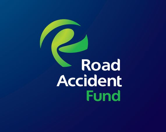 2019 / 2020 Road Accident Fund Graduate / Internship Programme 1