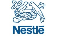 Nestle holds on to top spot in Rabobank s global dairy top 20 wrbm large 1 1