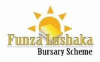 Time to Funza Lushaka Teaching Bursary Scholarship
