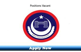 Jobs in Central Jail DI Khan 2020 Apply Now