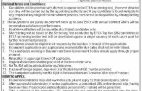 Jobs in Settlement of Land Records Dir 2021