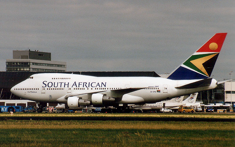 Image result for Airport South Africa Learnership