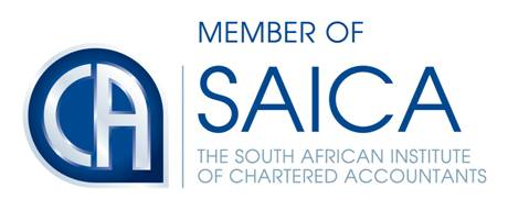 Image result for SAICA Learnership