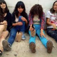 Teen Drug Abuse Warning Signs