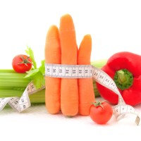 High Protein Diet Foods For Rapid Weight Loss