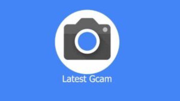 GCam APK for Samsung Galaxy F22