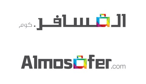 Almosfer-coupon-code