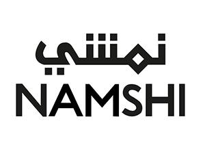 namshi coupon code