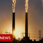 Coronavirus: Is there a link between the Severity of Covid-19 and Air pollution – BBC News