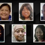 "Coronavirus: ""excess deaths"" among ethnic minorities to be investigated – BBC News"
