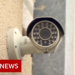 Coronavirus: Russia makes use of facial recognition to sort out Covid-19 – BBC Information
