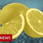 Coronavirus: Extra well being myths to disregard – BBC Information