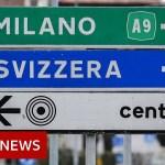 Coronavirus: Dying toll soars in Italy  – BBC Information