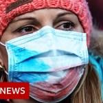 Coronavirus Defined: What's coronavirus? – BBC Information