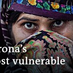 How onerous will the Coronavirus hit the worldwide south? | DW Information