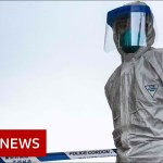 Geneva assembly to debate coronavirus outbreak – BBC Information