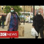 New lockdown for northern England as coronavirus instances surge – BBC Information