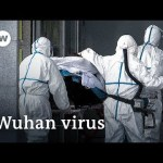 Lethal coronavirus from Wuhan China has world well being officers on alert | DW Information