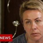 Coronavirus in Russia: 'I don't belief Putin any extra' – BBC Information