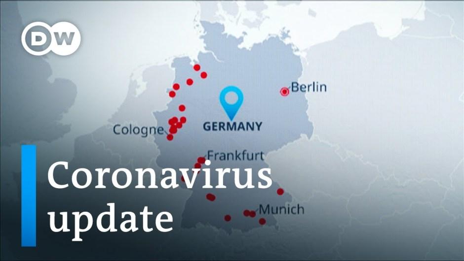 Europe scrambles to tighten guidelines as COVID circumstances surge | Coronavirus replace