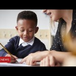 Coronavirus warning: major colleges in England could not be capable of re-open in June – BBC Information