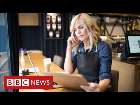 Coronavirus: scheme paying thousands and thousands of staff' wages prolonged to October – BBC Information