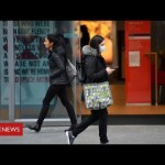 """Coronavirus:  lockdown to proceed with outbreak at """"delicate and harmful stage"""" – BBC Information"""