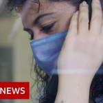 Coronavirus: Lockdown's heavy toll on Italy's psychological well being – BBC Information
