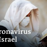Israel's Bnei Brak a coronavirus hotspot for ultraorthodox Jews | DW Information