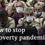 Poverty on the rise: Is the coronavirus treatment worse than the illness? | To The Level