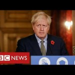 Boris Johnson guarantees sooner vaccine roll-out as military introduced in to assist – BBC Information