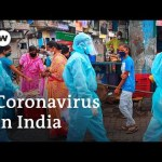 Coronavirus places India's well being care system on the sting of collapse | DW Information