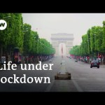 Lockdown diary: How the coronavirus modified on a regular basis life in France | Give attention to Europe