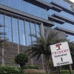 TS, loggerhead banks PSU banks over loan default lands