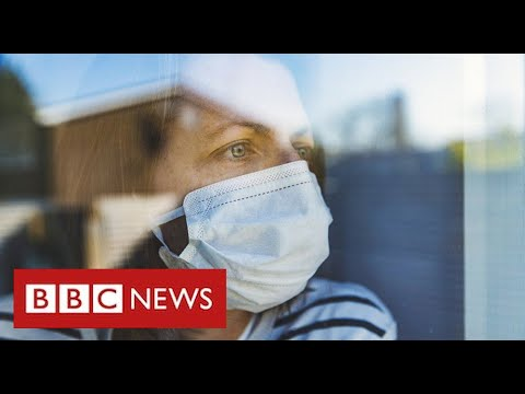 1.7 million extra folks advised to protect from coronavirus in England – BBC Information