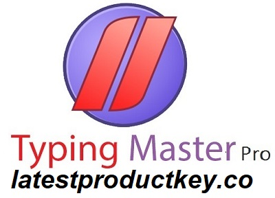 Typing Master Pro License ID And Product Key