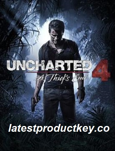 Uncharted 4 Registration Code Pc Download