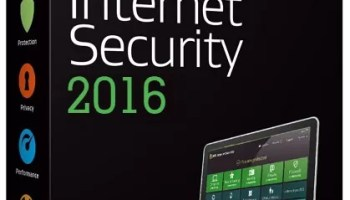 serial para avg internet security 2016