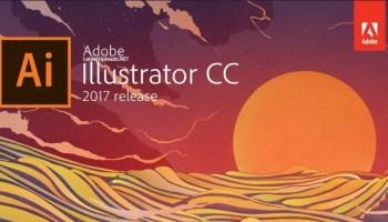 artisteer 4.3 full crack download