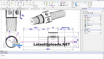 archicad 21 free download with crack 32 bit