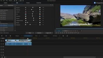 corel videostudio ultimate x10 kickass