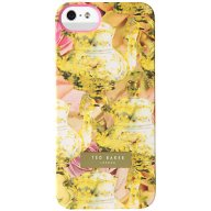Ted Baker Printed iPhone 5 & 5s Case , Orix Tea Party http://goo.gl/Bh59Nd