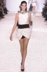 GIAMBATTISTA VALLI Haute Couture S:S 2014 Paris 1