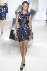 GIAMBATTISTA VALLI Haute Couture S:S 2014 Paris 10