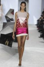 GIAMBATTISTA VALLI Haute Couture S:S 2014 Paris 16