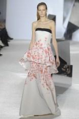 GIAMBATTISTA VALLI Haute Couture S:S 2014 Paris 29