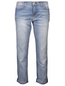 15. BOYFRIEND JEANS | CURRENT/ELLIOTT 'The Fling' jean, from farfetch.com