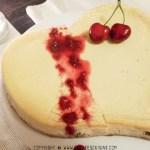 cheesecake au yaourt recette légère