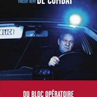 Médecin de Combat de Denis Safran & Vincent Rémy [SP#10]