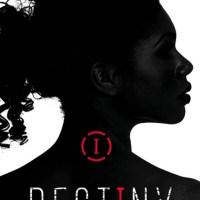Destiny de Cecelia Ahern [SP#14]